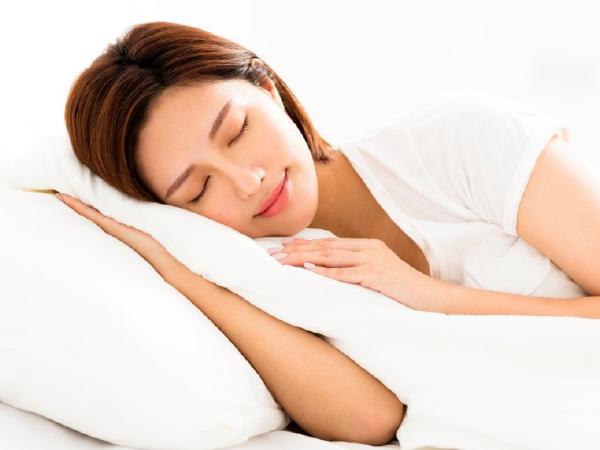 睡眠呼吸機香港
