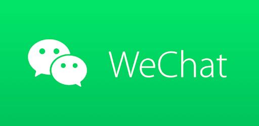 便捷的O2O Payment微信支付滿足香港商戶需求