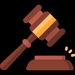 民事訴訟 律師 香港